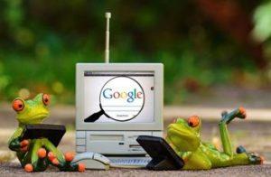 froesche-internet.jpg